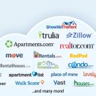 Find-Apartment-Rentals