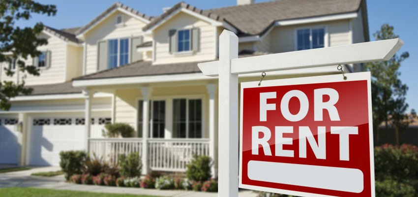 Cheap Homes for Rent