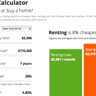 rent-vs-buy-calculator