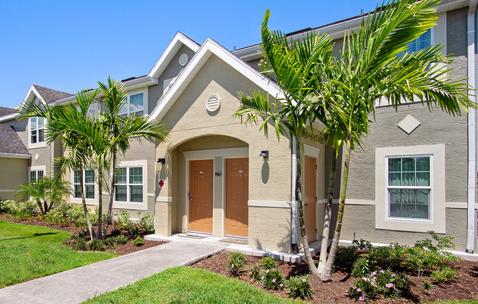 Finding Cheap Apartments in Miami, Florida