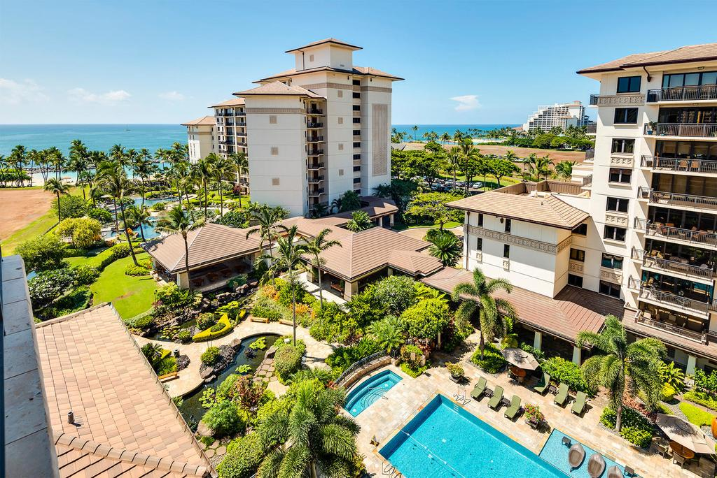 How to Find Cheap Apartments in Ko Olina, Hawaii