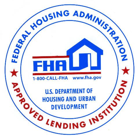 Requirements for Federal Housing Authority (FHA) Termite Inspections