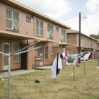 High-Income Texans Find Homes in Public Housing | The Texas Tribune