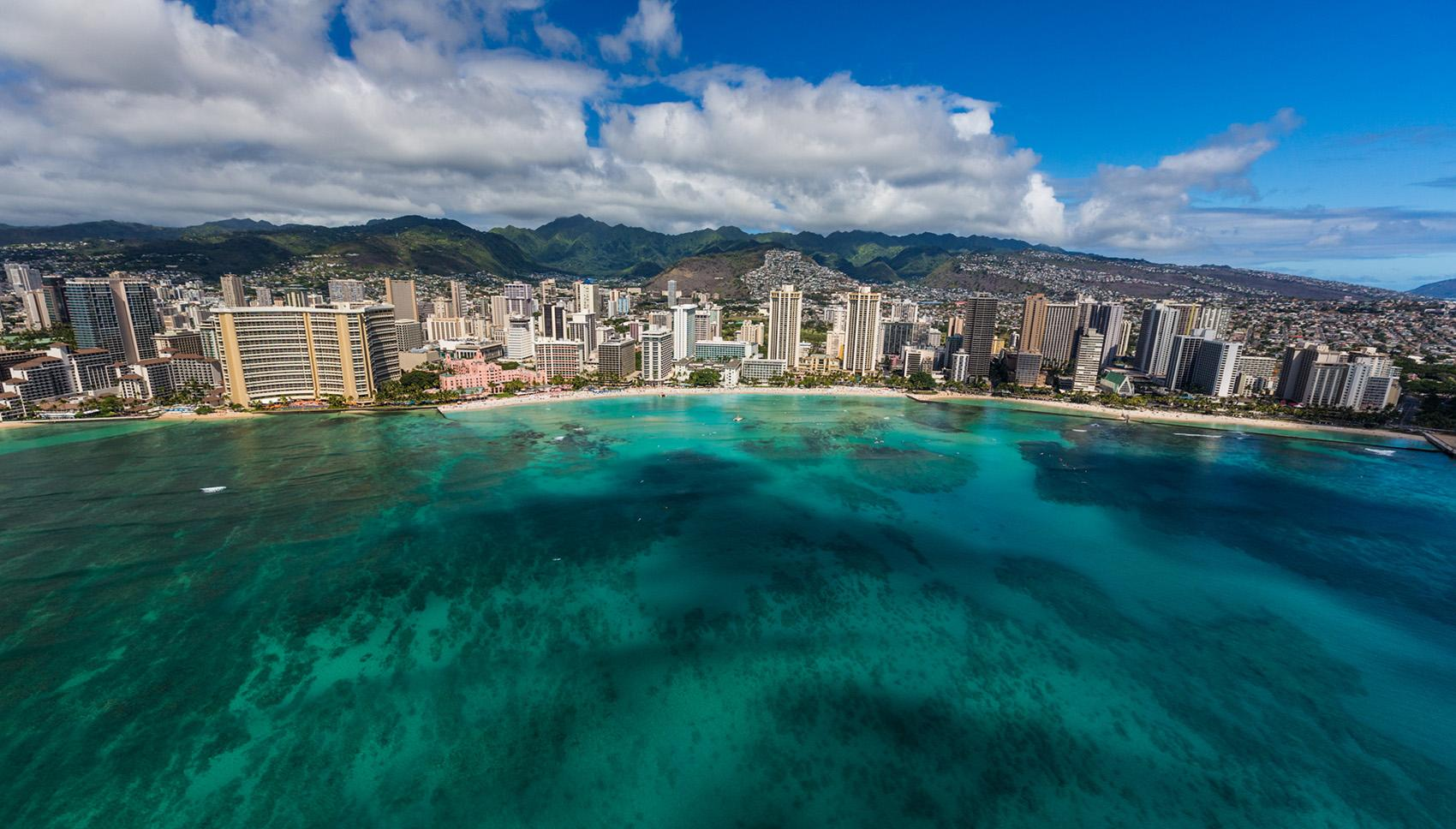 How to Find Cheap Apartments on the North Shore of Oahu, Hawaii