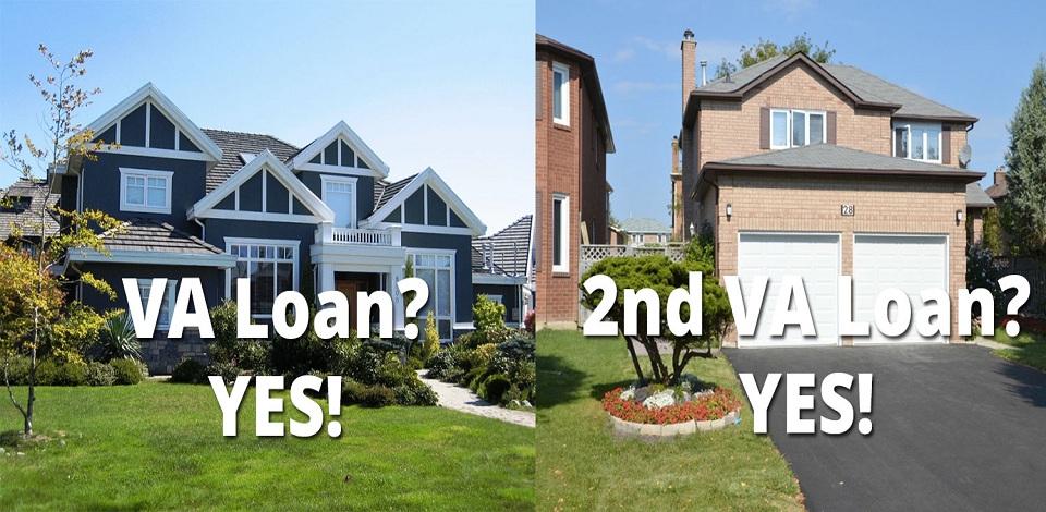 Va Housing Grants