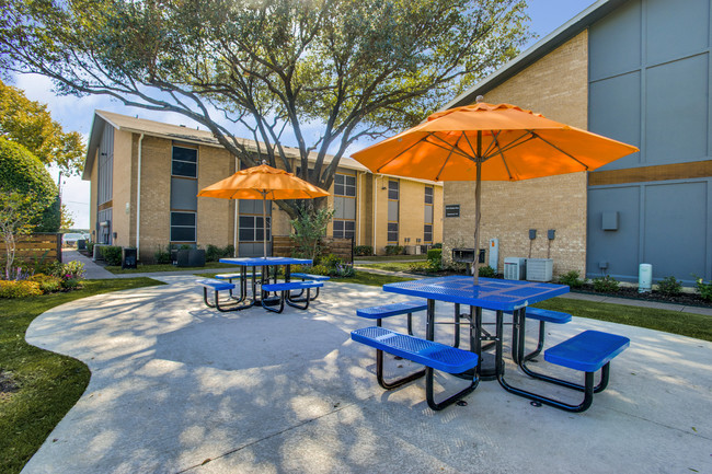 The Best Cheap Apartment Rentals in Fort Worth, Texas