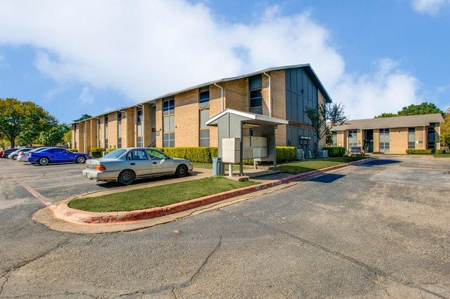 The Best Cheap Apartment Rentals in Duncanville, Texas