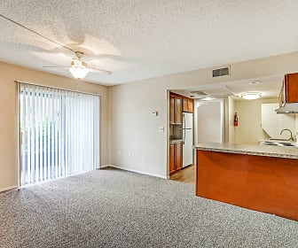 How to Find Cheap Apartments in Orlando