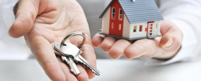 What the Homeownership Rate Really Tells Us About U.S. Housing - Zillow  Research