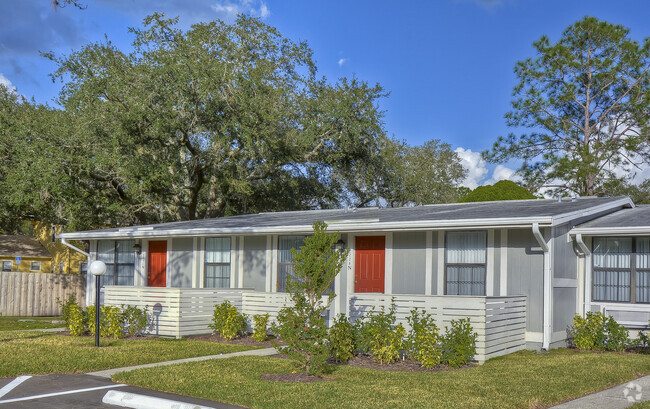 How to Find Cheap Apartments in Tampa, Florida