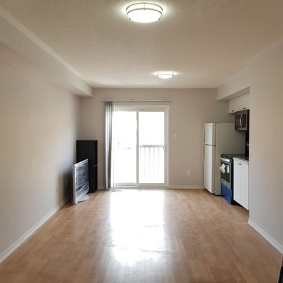 Get a Cheap Apartment for Rent