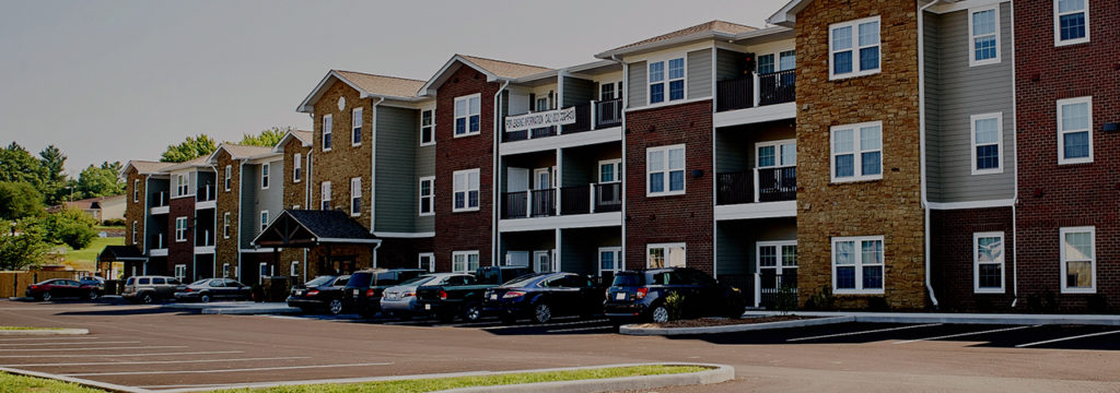 Senior Housing in Nashville, Indiana
